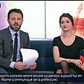 celinemoncel08.2018_02_09_journalpremiereeditionBFMTV