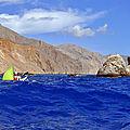 P1040191 - Amorgos, côte SE -