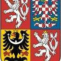 Benoit en République tchèque