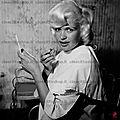jayne-1960-salon_beauty_luislele-1
