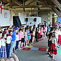 Kermesse 19 juin 2015 R (81)
