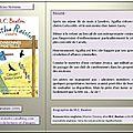 M.c beaton - agatha raisin enquête - enquête mortelle (tome 4)