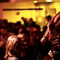 We play #2 (le retouuur !) soirée brazil electro caliente @ david walters & wallace negao