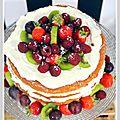 naked cake nimes nina couto (12)