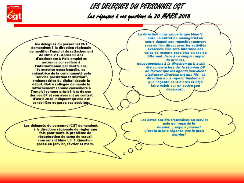 QUESTIONS REPONSES DP CGT MARS 2018-page-005