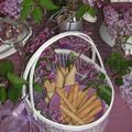 table lilas 040