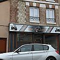 à vos <b>2</b> <b>roues</b> Duclair Seine-Maritime location vélos, motos