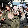 zombie walk 2015_3743