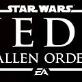 <b>Star</b> <b>Wars</b> : Jedi Fallen Order sortira le 15 novembre
