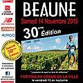 Marche de la <b>vente</b> des <b>vins</b> de Beaune - 14/11/2015