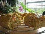 Cake_au_surimi_et_aux_herbes
