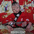 reborn_story_fidji75