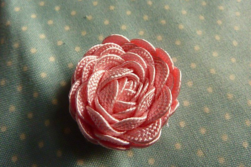 broches (1)