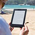 La lecture numérique, une aubaine pour les crevards !