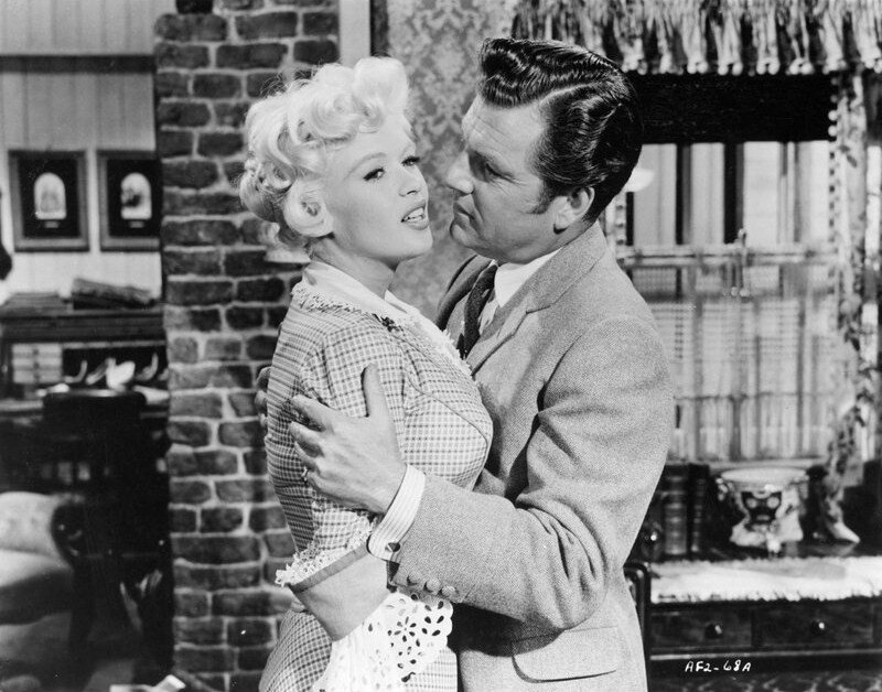 jayne-1958-film-the_sheriff_of_fractured_jaw-film-1-3
