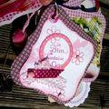 mini katia gely pour Elaia Design (11)