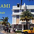 7 choses gratuites à Miami