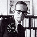 Georges schehadé (1905 – 1989) : « si je dois rencontrer les aïeux… »