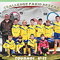 foot animation documents fcsd