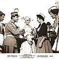 jayne-1962-film-it_happened_in_athens-film-3-1