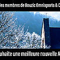 Association Bouzic Omnisports & Culture