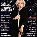 1997-02-playboy-france
