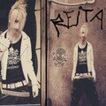 The gazette - Reita - montage