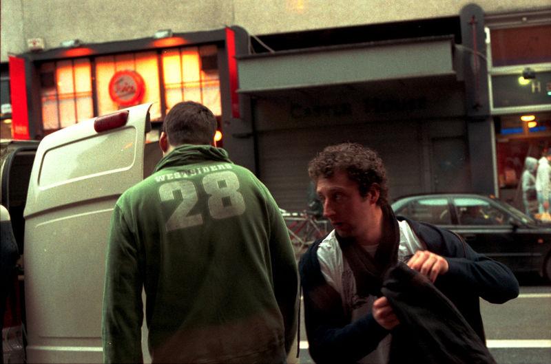 Dublinerie-34