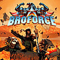 Test de Broforce - Jeu Video Giga France