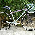 JRD FIXIE JULIE 4