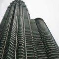 Balade Malaysienne - Kuala Lumpur