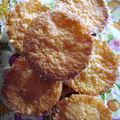 Cakes romanana