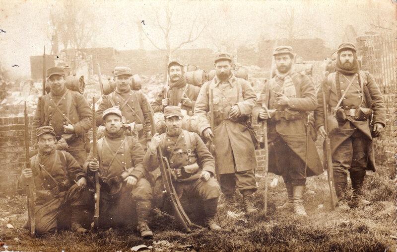 HOULE_Baromesnil-Soldats-1915_0001- - Copie