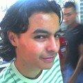 XXkakarmounXX.skyblog.com