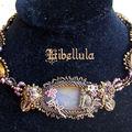 libellula_collier1