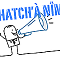 Tchatch'a nimes le 15 novembre