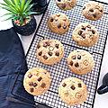 <b>Cookies</b>