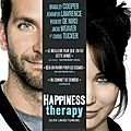 Happiness therapy ★★★