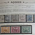Acores (1/5) - (page 281)