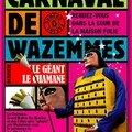 01.Carnaval de Wazemmes 2005