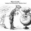 Le nucléaire iranien joue l'arlésienne