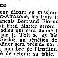 Montocchio Henri_Journal des débats politiques et littéraires _30.3.1936