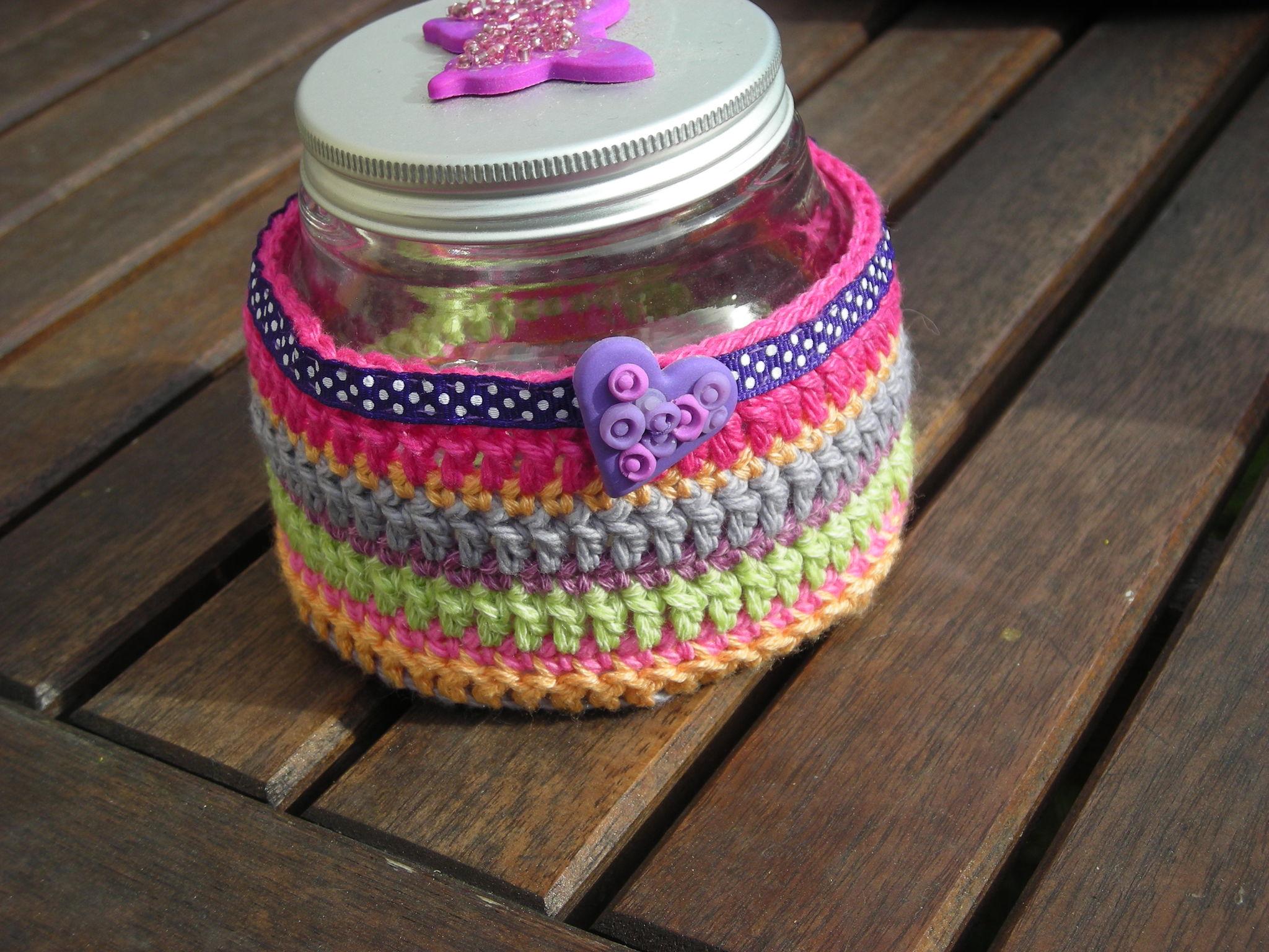 crochet-cache-pot-3