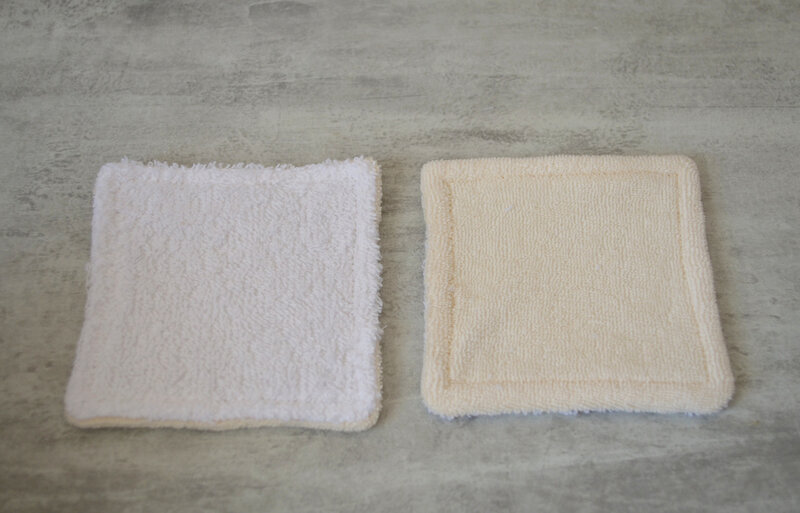Lingettes à démaquiller maison-DIY-La chouette bricole (4)