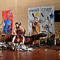 Taatooim festival : soiree de cloture