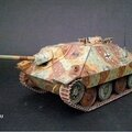 Jagdpanzer 38t Hetzer PICT1559