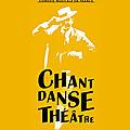 Chant, Danse, Théâtre; AICOM, la première école de <b>comédie</b> <b>musicale</b> en France (