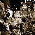 9876 le bal enfantin de carnaval des zotches de grande synthe