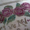 ladada roses are red2