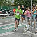 0081 2012_06_09 Boucles de Cagnes
